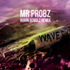 Waves Robin Schulz Radio Edit - Mr. Probz mp3
