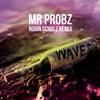 Waves Robin Schulz Radio Edit - Mr. Probz mp3