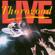 George Thorogood - Bad to the Bone (Live)