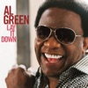 Al Green - Im Wild About You
