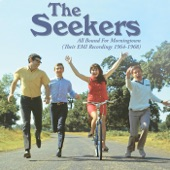 The Seekers - A World of Our Own (Mono)