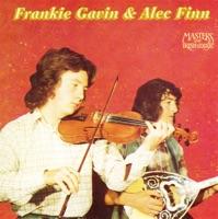 Masters of Irish Music: Frankie Gavin & Alec Finn by Frankie Gavin And Alec Finn on Apple Music