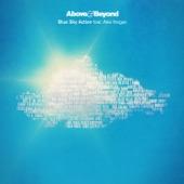 Blue Sky Action (feat. Alex Vargas) [Remixes]