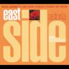 Astoria - East Side