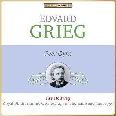 Edvard Grieg: Peer Gynt - Royal Philharmonic Orchestra
