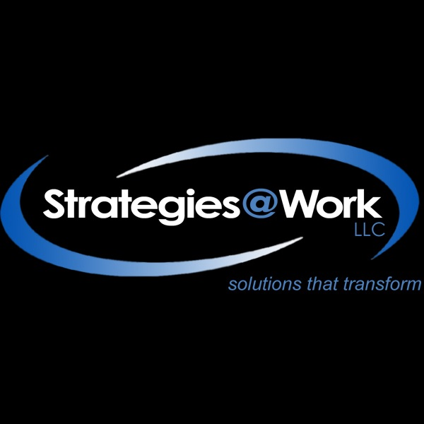 Strategies@Work Podcast