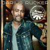 True Believers (deluxe Version) - Darius Rucker
