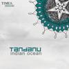 Tandanu - Indian Ocean