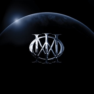 Dream Theater Mp3 Download