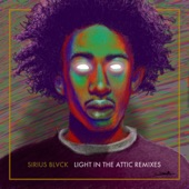 Sirius Blvck - Tribe Quest