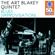 Blues (Improvisation) (Remastered) - Art Blakey Quintet