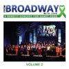 From Broadway With Love: A Benefit Concert for Sandy Hook, Vol. 2
