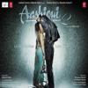 Arijit Singh - Tum Hi Ho artwork