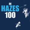 André Hazes - Hazes 100 kunstwerk