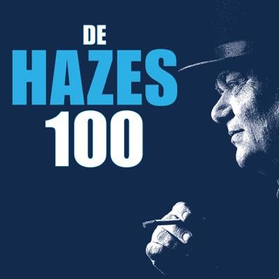 Hazes 100 - André Hazes