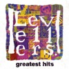 Greatest Hits / B-Sides / Covers, Remixes & Live Versions / Rarities / Static On the Airwaves (Box Set)