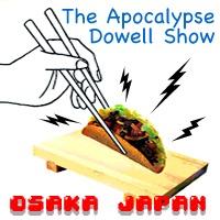 The A D Show