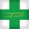 Never Let Go - David Crowder Band