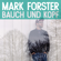 Mark Forster Au revoir (feat. Sido) - Mark Forster