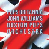Pops Britannia