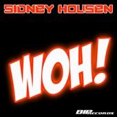 Woh! (Original Extended Mix) - Single