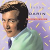 The Capitol Collectors Series Bobby Darin