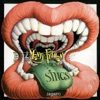 Monty Python Sings (Again) [Deluxe Version] ジャケット写真