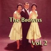 The Browns - Brighten the Corner Where You Are