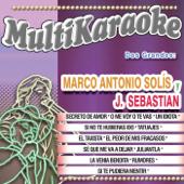 Marco Antonio Solis/Joan Sebastian