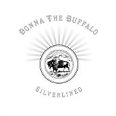 Donna The Buffalo - Locket And Key