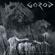 Gorod - Inner Alchemy