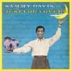 Sammy Davis Jr Sings Just For Lovers
