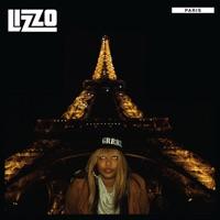 Paris - Single Mp3 Download
