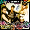 Munky Funky - Single, Corina