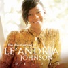 Download Le'andria Johnson Ringtones