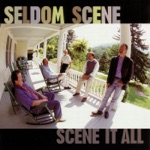 The Seldom Scene - From This Moment On