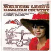Melveen Leed - My Little Grass Shack