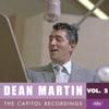Go Go Go Go - Dean Martin