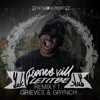 Let It Be (Remix) [feat. Grieves & Grynch] - Single, Fearce Vill