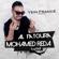 Al Fatoura - Mohamed Reda