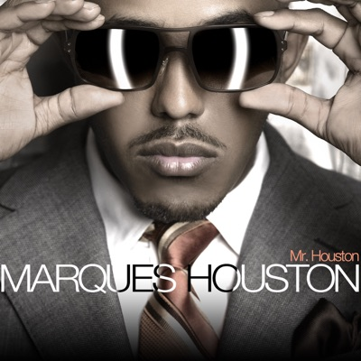 Body - Single - Marques Houston