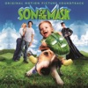 Son of the Mask - Official Soundtrack