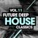 Various Artists - Future Deep House Classics Vol. 11