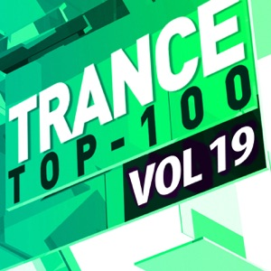 Trance Top 100, Vol. 19