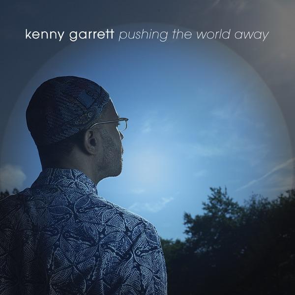Kenny Garrett - I Say A Little Prayer