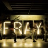 The Fray - Never Say Never (Don't Let Me Go)