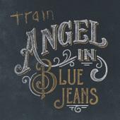 Angel in Blue Jeans - Single