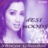 Desi Moods Single