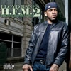 H.F.M. 2 (Hunger for More 2), Lloyd Banks