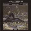 Noites Cariocas (Os Maiores do Choro Ao Vivo No Municipal), Various Artists